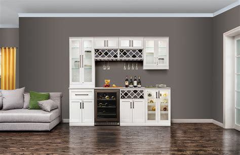 age bar cabinets age bar cabinets remarkable newage products inc home