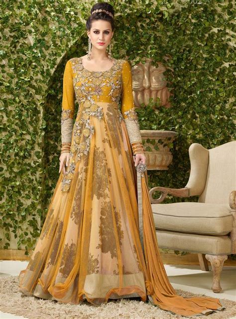 design of dress for party 350 best designer party wear gown images on pinterest