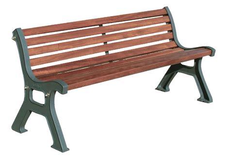 panchina roma miranda arredo arredo urbano giochi per parchi arredo