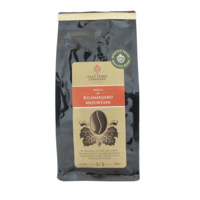 Kopi Bali Bean 250g 05 071 whole coffee beans gourmet coffee from the east india