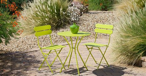 6 easy ways to spruce up your patio this insolroll easy and inexpensive ways to spruce up your backyard for summer
