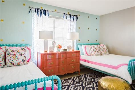 Unisex Bedroom Paint Ideas 11 Expert Tips For A Colorful Personality Filled