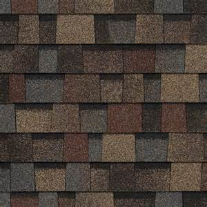 owens corning shingle colors owens corning roofing shingles color comparison