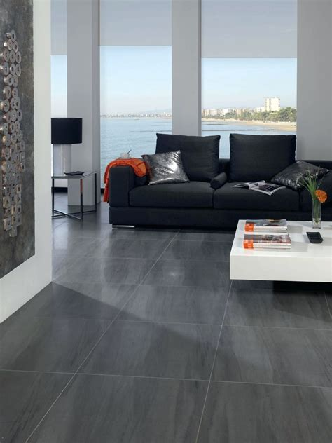grey tile living room tiles grey tile floor living room gray tile floor living
