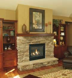 pictures for alpine fireplaces in orem ut 84097