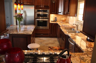 gorgeous kitchens gorgeous kitchens
