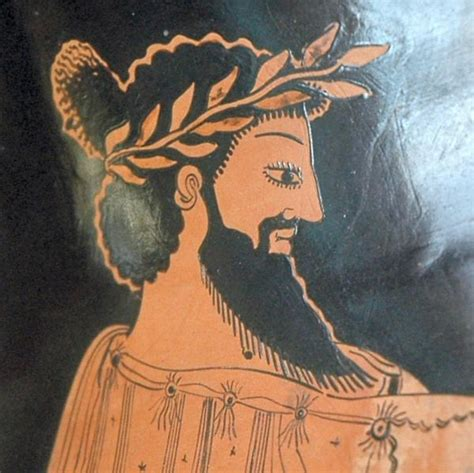rich as croesus eureka it s all greek to the lost empire of hittites world mysteries blog