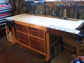 woodworking workbench design woodworking bench blueprints pdf plans woodworking plans