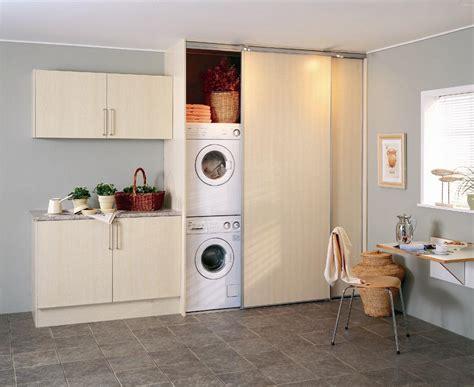 hauswirtschaftsraum möbel beispiele hauswirtschaftsraum m 246 bel badezimmer schlafzimmer