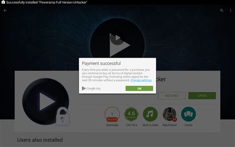 anonytune seting google tsel cara membeli aplikasi android dengan pulsa telkomsel