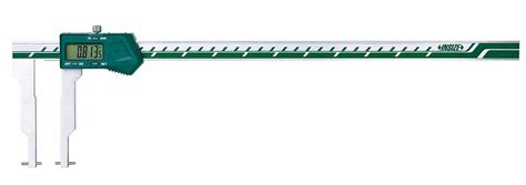 Insize 1312 300a Caliper insize digital caliper ss 1 13 3 quot range 408n61 1124 300a grainger