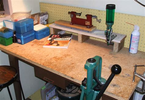 reloading bench kit 5 tools you need in addition to your reloading kit gun