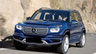 Mercedes G Class 2017 Mercedes G Class Photos Informations Articles