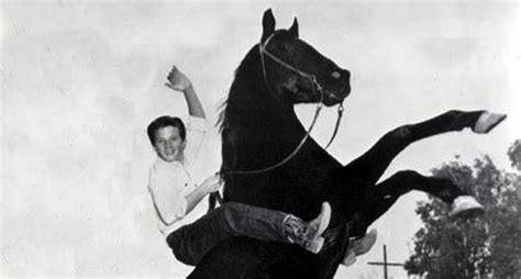 furia cavallo west testo media sipario dalla prima puntata di quot furia quot 60 anni