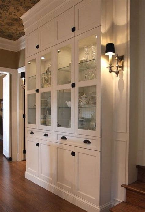 Ikea Hack Dining Room Hutch by 25 Ikea Billy Hacks That Every Bookworm Would Love Hative