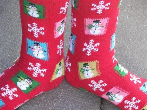 sock exchange ideas poem great for a sock gift exchange recipes socks for poem