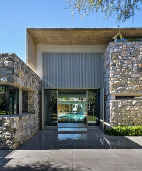 facciata casa cool facciata in pietra with facciata casa in pietra