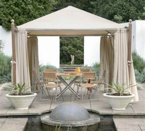 backyard creations gazebo furnish irresistible backyard creations gazebo getaways