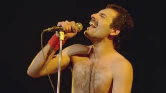 Freddie Mercury Freddie Mercury Images Freddie Hd Wallpaper And Background