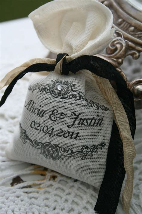 wedding favor tea bags 28 best images about wedding shower ideas on bags tea and drink me