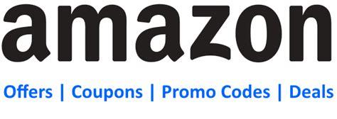 amazon coupons coupon codes dealcatcher deals amazon offers coupons promo codes deals 23 24 march
