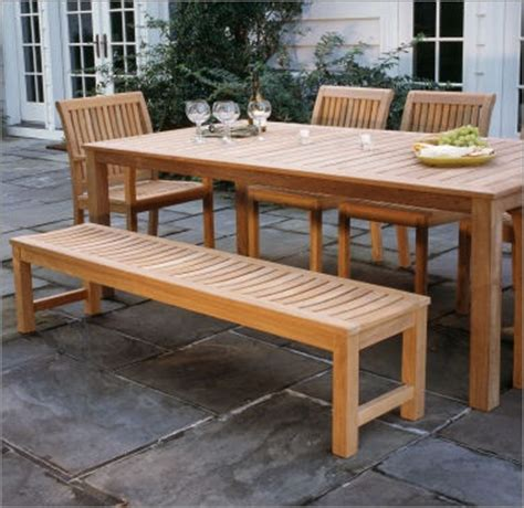 backless bench plans backless bench plans outdoor backless bench plans woodworking projects plans