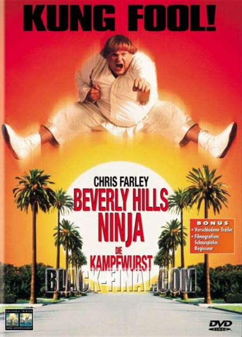 film ninja in beverly hills watch beverly hills ninja 1997 online free iwannawatch