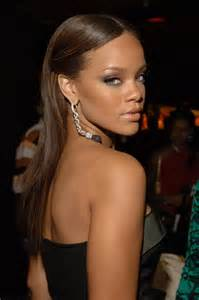 digital hairstyles on upload pictures rihanna images rihanna hairstyles hd wallpaper and