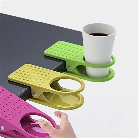 cool gadgets for home 27 cool kitchen gadgets for your home improvement