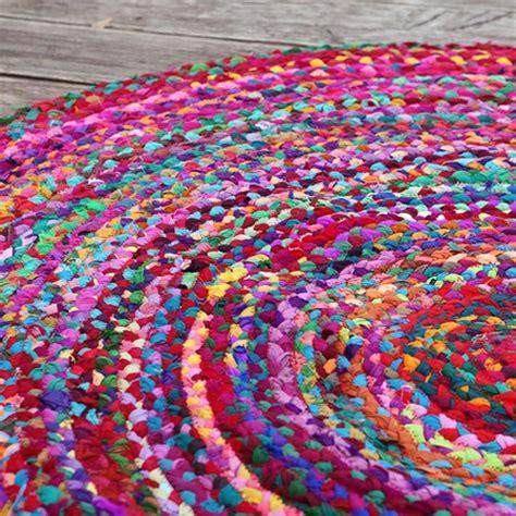 runder teppich 160 teppich rund bunt teppich rund bunt 160 teppich rund
