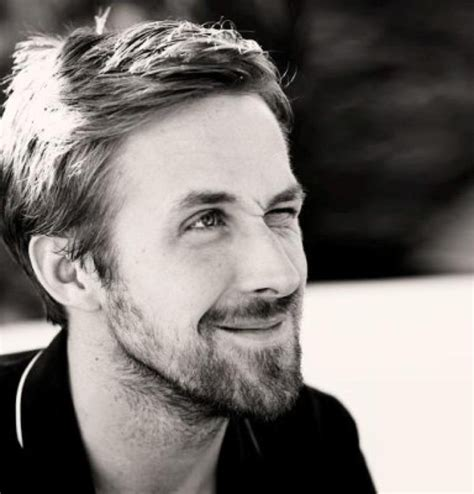 With Gosling by Gosling Net Worth Money And More Rich Glare