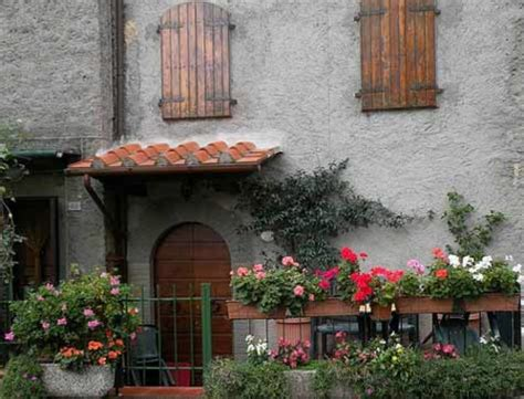 Tuscan Garden Decor Great Tuscan Garden Decor Tuscan Outdoor Patio Francescagino Home Module 11 Chsbahrain