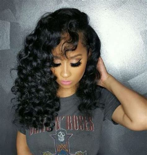 ladies hair style on love and hip hop show love and hip hop star tammy rivera shows off her natural