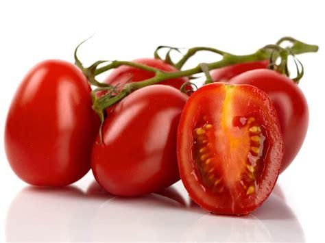 roma tomato o ahu fresh