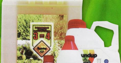 Pupuk Organik Putrani daftar harga pupuk obat obatan di tani jaya sgm herbisida