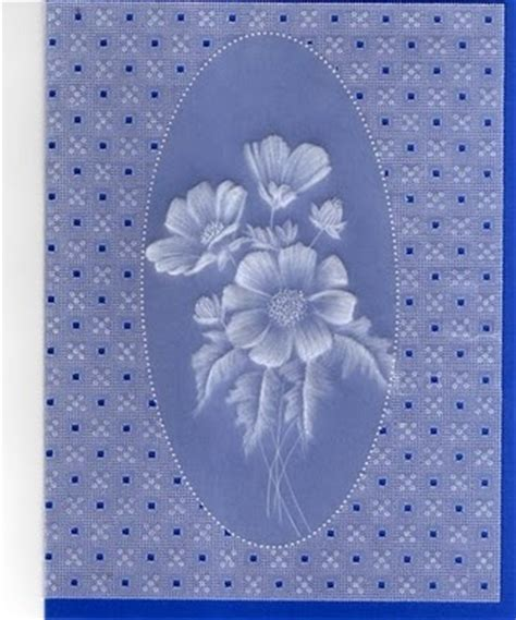 Paper Parchment Craft - 1000 images about card vellum embossing on
