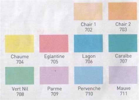 les meilleur couleur de chambre pastel on