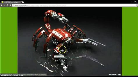 imagenes en 3d real d como descargar fotos 3d para fondo de pantalla youtube