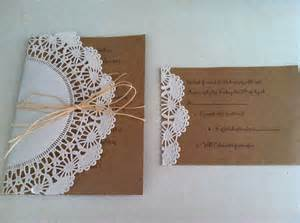 wedding invitation card stock theruntime