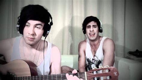 winner pusing acoustical jamming nicki minaj super bass acoustic cover chords chordify