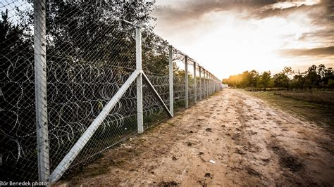 borders fences and walls state of insecurity border regions series books putsch oder sezession die union teilt sich ihre
