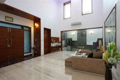 Interior Design Tamilnadu by Toughend Glass Design For Exterior Homes In India Search Interior Corner