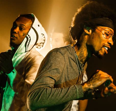 kissin on my tattoo mp3 download sonny digital ft que kissin cousins mp3 video download