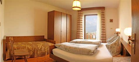 appartamenti vacanze bressanone appartamento vacanza brixen sedlhof