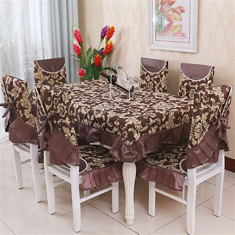 Home Goods Dining Room Chair Covers Est 233 Tica Descart 225 Veis Chinaprices Net