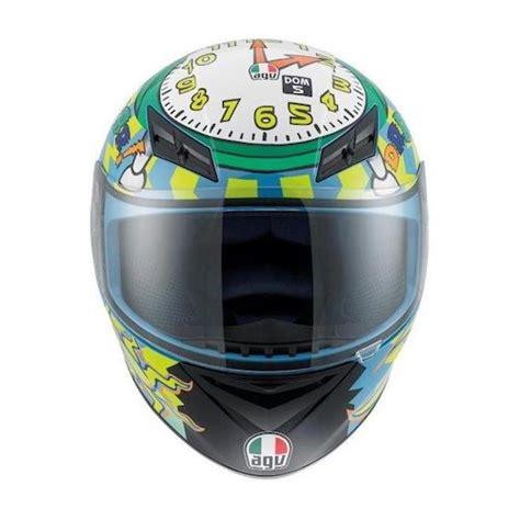 Helm Agv Seleb 8 Yellow agv k3 up helmet revzilla