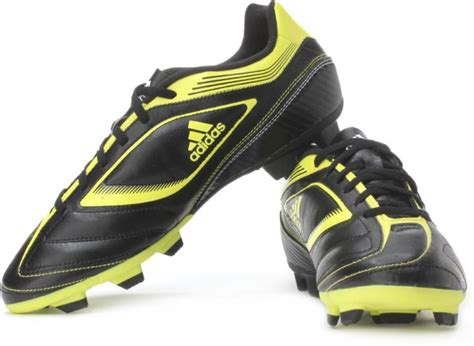 cheap football shoes in india cheap football shoes india 28 images cheap nike