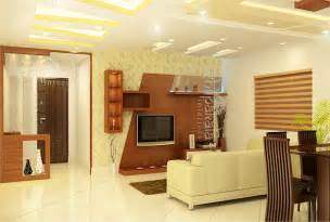 Kerala Home Interior Designs by Home Interior Designing Kerala Interiors Pinterest