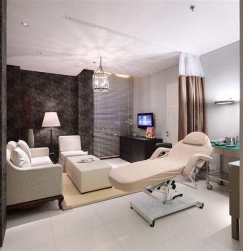 small luxury clinic interior design 10 interior design for