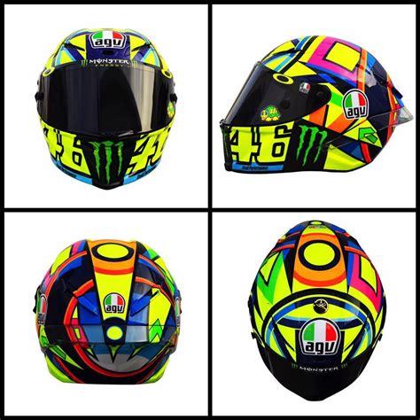design helmet rossi motogp 15 w i p thread page 16 racedepartment